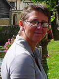 Dina Spruyt